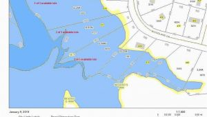 Map Of Swansboro north Carolina 432 Woodland Dr Swansboro Nc 28584 Land for Sale and Real Estate