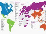Map Of Switzerland and Europe World Map Showing Italy Secretmuseum