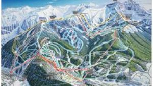 Map Of Telluride Colorado 73 Best 24 Hours In Telluride Images On Pinterest Telluride