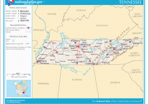 Map Of Tennessee by County Datei Map Of Tennessee Na Png Wikipedia