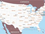 Map Of Tennessee Showing Cities State and Cities Map Download Free Us Maps