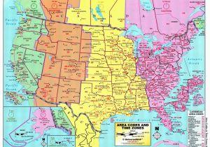 Map Of Tennessee Time Zones Idaho Time Zone – secretmuseum Idaho Time Zone Map Usa on idaho lakes map, idaho district map, detailed idaho road map, idaho elk hunting unit map, all of idaho cities map, idaho water map, idaho wildfires map, idaho snotel map, idaho average snowfall map, idaho map with cities, idaho montana road map, nampa idaho map, idaho mountain map, idaho on a map of usa, idaho sand dunes map, idaho area map, idaho wind map, simple idaho map, idaho unit 39 map,