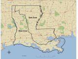 Map Of Texas and Louisiana Border Texas Louisiana Border Map Business Ideas 2013