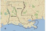 Map Of Texas Border with Mexico Texas Louisiana Border Map Business Ideas 2013