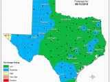 Map Of Texas City Tx Texas Wildfires Map Wildfires In Texas Wildland Fire