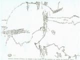 Map Of Texas Coastline Alonso A Lvarez De Pineda Wikipedia