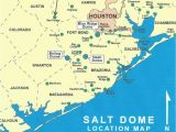 Map Of Texas Coastline Maps Of Texas Gulf Coast and Travel Information Download Free Maps