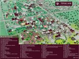 Map Of Texas College Station Texas A M College Station Map Business Ideas 2013