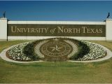 Map Of Texas Colleges Maps Contacts and Info University Of north Texas Guide for