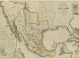 Map Of Texas for Sale 9 Best Historic Maps Images Texas Maps Maps Texas History