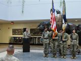 Map Of Texas fort Hood Dvids News 3rd Mcp Od Conducts Historic Activation Ceremony