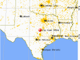 Map Of Texas fort Hood fort Hood Texas Location Map Business Ideas 2013