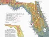 Map Of Texas Landforms Landforms Od Florida Cartographicdesignandproduction School