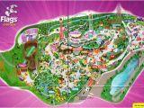 Map Of Texas Parks Six Flags Over Texas Arlington Map Business Ideas 2013