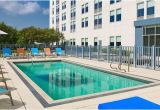 Map Of Texas Plano Aloft Plano 121 I 1i 4i 6i Updated 2019 Prices Hotel Reviews