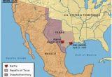 Map Of Texas Revolution 106 Best Texas Revolution History Images Texas Revolution Texas