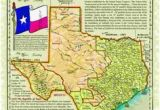 Map Of Texas Revolution 86 Best Texas Maps Images Texas Maps Texas History Republic Of Texas