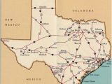 Map Of Texas Revolution Battles Map Of Civil War Sites In Texas Grade 4 7 Texas History War