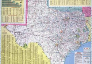 Map Of Texas Roads and Highways Texas Road Map From Vidiani 8 Ameliabd Com