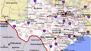Map Of Texas San Angelo Map to Austin Texas Business Ideas 2013