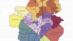 Map Of Texas School Districts Texas School District Maps Business Ideas 2013