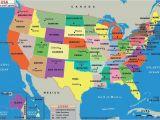Map Of Texas Showing Major Cities Colorado River California Map California Map Major Cities Unique Us