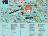Map Of Texas State Fair 980 Best State Fair Of Texas Images Dallas Concerts Dallas Texas