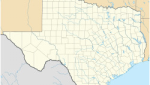 Map Of Texas State University College Station Texas Wikipedia