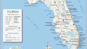 Map Of Texas to Florida Map Of Venice Beach California Secretmuseum