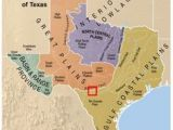 Map Of Texas with Regions 16 Best Texas Regions Coastal Plains Images Coastal Joint