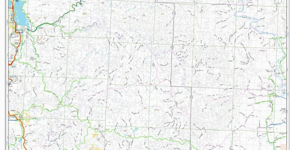 Map Of the Cities In Texas Map Of Hawaii Maps Driving Directions