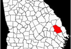Map Of The Counties In Georgia Meadowcreek High School Wikipedia