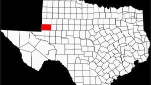 Map Of the Counties In Texas Datei Map Of Texas Highlighting andrews County Svg Wikipedia