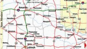 Map Of the Panhandle Of Texas 13 Best Journeys Texas Images Route 66 Road Trip Shamrock Texas