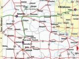 Map Of the Texas Panhandle 13 Best Journeys Texas Images Route 66 Road Trip Shamrock Texas