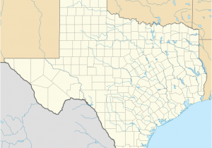 Map Of the Texas Panhandle Wind Power In Texas Wikipedia
