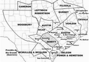 Map Of the Texas Revolution 208 Best Texas Revolution Images In 2019 Texas Revolution Texas
