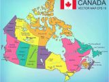 Map Of the Yukon Territory In Canada 21 Canada Regions Map Pictures Cfpafirephoto org