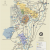 Map Of Tillamook oregon Willamette Valley Yamhill County Wine and Cuisine In 2019 oregon