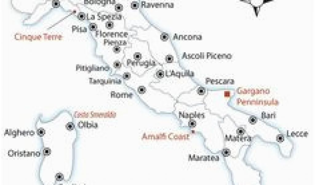 Map Of Tivoli Italy 31 Best Italy Map Images Map Of Italy