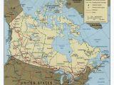 Map Of toronto Canada area Map Of Canada Canada Map Map Canada Canadian Map Worldatlas Com