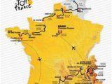 Map Of tour De France 2014 74 Best Le tour De France 2015 Images tour De France