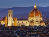 Map Of tourist attractions In Florence Italy 20 Best Things to Do In Florence Italy the Crazy tourist