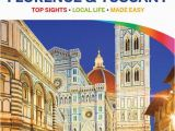 Map Of tourist attractions In Florence Italy Explore Florence Holidays and Discover the Best Time and Places to