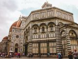 Map Of tourist attractions In Florence Italy Free Things to See and Do In Florence Italy