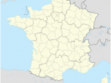 Map Of towns In France Rennes Wikipedia