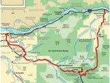 Map Of towns In oregon Ghost towns Of oregon Alphabetical Listing I Want to Go to there