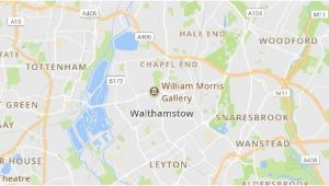 Map Of Travelodges In England Walthamstow England tourismus In Walthamstow Tripadvisor
