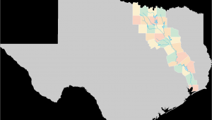Map Of Trinity River In Texas where is Trinity Texas On the Map Business Ideas 2013