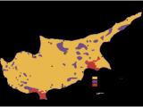 Map Of Turkey and Greece and Italy Turkish Invasion Of Cyprus Wikipedia